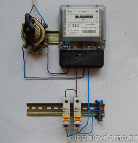 кабель апвббшп 4х185 технические характеристики
