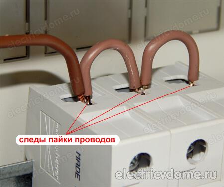 кабель utp 4 пары кат.6 бухта 305м neomax nm10601 цена