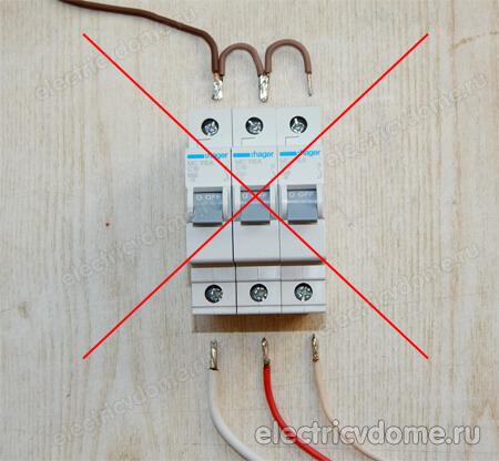 кабель витая пара utp 4 2 0.52 производитель