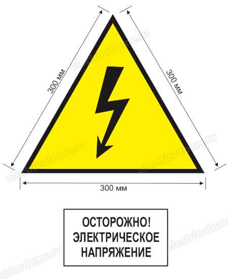 Асу электробезопасность тесты по электробезопасности 3гр