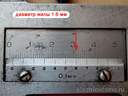 кабель гибкий медный многожильный в пвх изоляции 4х16