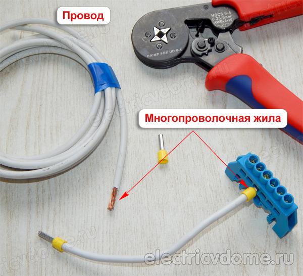 кабель цсбвнг-ls 3х70