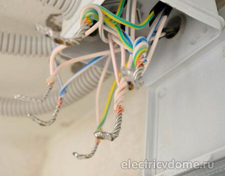 Электробезопасность провода в полу правила электробезопасность 2 группа допуска тесты и ответы