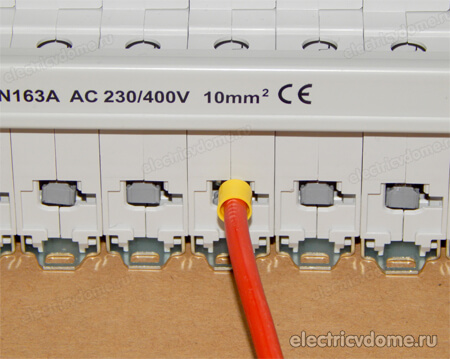 кабель ввгнг 3х2 5 гост цена в екатеринбурге